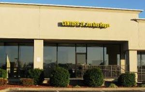 Elizabethtown Office