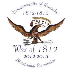 War of 1812 in Kentucky