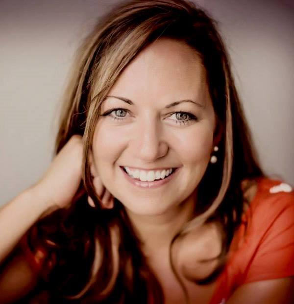 Laura Mosher Real Estate Consultant for the Brad Long Group