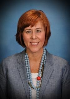 Lisa Estep-Real Estate Consultant