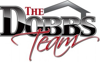 logo of Dobbs Team
