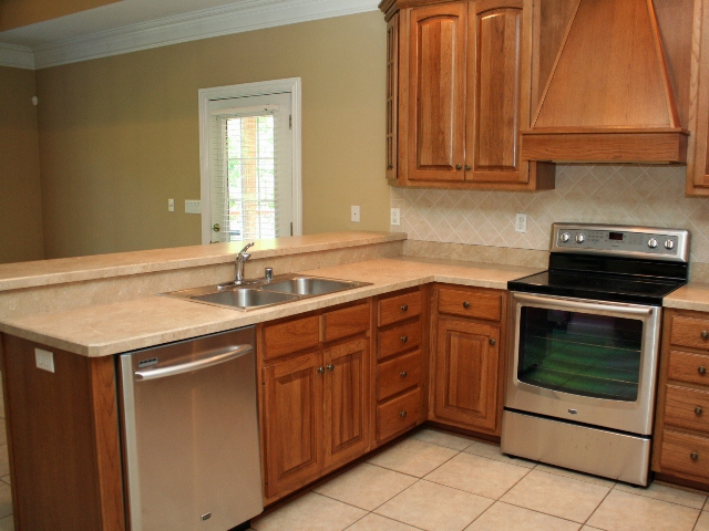 205 Princess kitchen Mt Washington KY