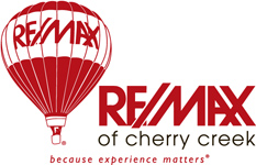 RE/MAX of Cherry Creek