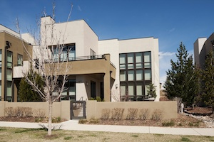 8041 E 29th Avenue, Denver CO 80238