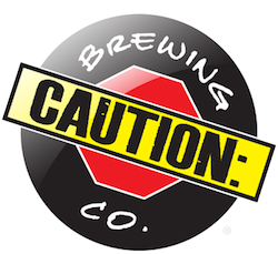 Caution Brewing Co - Denver