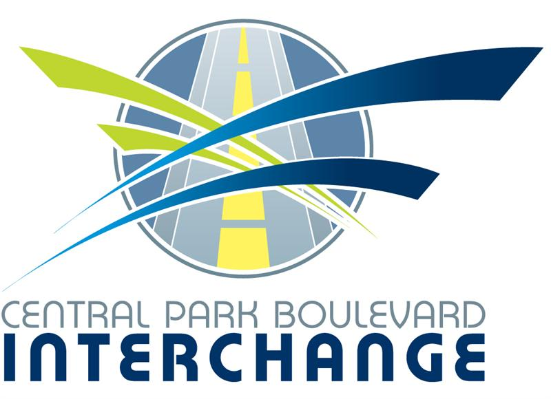 I-70 Central Park Blvd Interchange Project