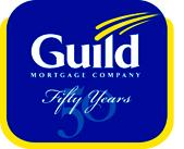 Guild Mortgage, Denver CO