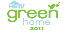 HGTV Green Home Tour Tickets