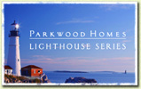 Parkwood Homes Lighthouse Series