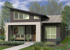 Wonderland Homes at Stapleton - Innovations