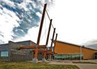 Stapleton Area Schools