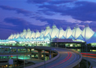 Transportation in the Denver Metro Area