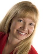 Diana Kearns Realtor ABR ASP EcoBroker