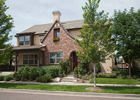2929 Akron Court, Denver CO 80238