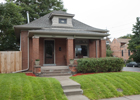 794 S Pearl Street, Denver CO 80209