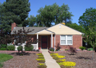 796 Kearney Street, Denver CO 80220