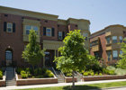 7990 E 29th Ave, Denver CO 80238