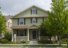 8935 E 28th Ave, Denver CO 80238