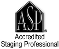 accredited staging professional asp
