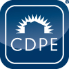 certified distressed property expert cdpe