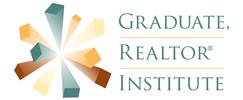 graduate realtor institute gri