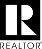 realtor