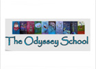 The Odyssey School