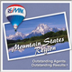 RE/MAX Mountain States Region