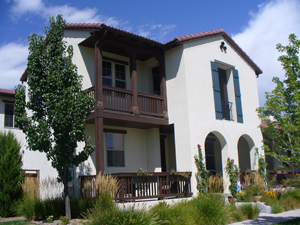 2931 Xenia Street, Denver CO 80238 - For Rent