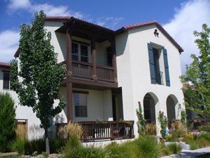 2931 Xenia Street, Denver CO 80238 - For Rent