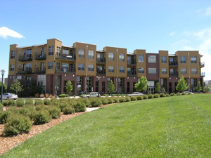 7700 E 29th Ave, Unit 314 - For Rent