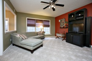 11415 Top Walnut Family Room