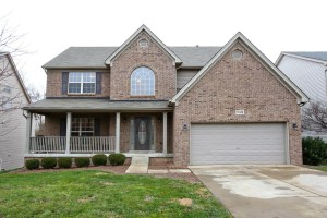 11415 Top Walnut Loop Louisville KY 40229