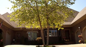 Gardiner Park Homes for Sale Louisville Ky