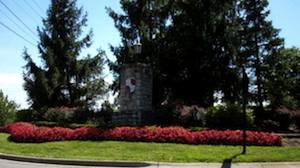 Gardiner Park Louisville Real Estate