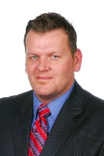 Clayton Knauer