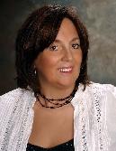 Becky Ehrsam