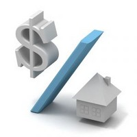 Cost for Mortgage