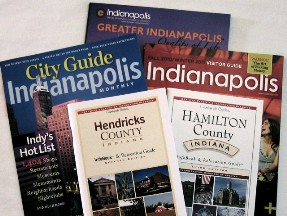 Indianapolis Relocation