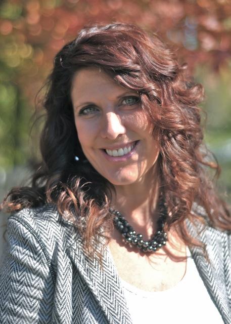 Nikki Stevens Realtor