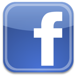 Follow Mammoth Real Estate on Facebook