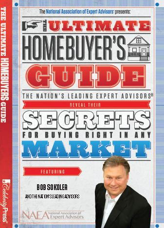 The Ultimate Homebuyers Guide