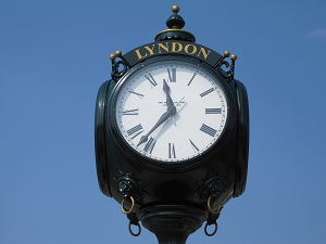 Lyndon Neighborhood in Louisville KY