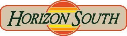 Horizon South Condos