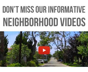 Neighborhood Videos
