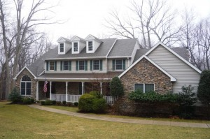 morris-township-nj-real-estate-for-sale