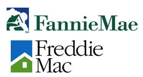 fannie_mae_freddie_mac_485.