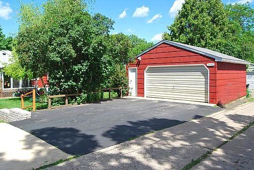 garage_500_500