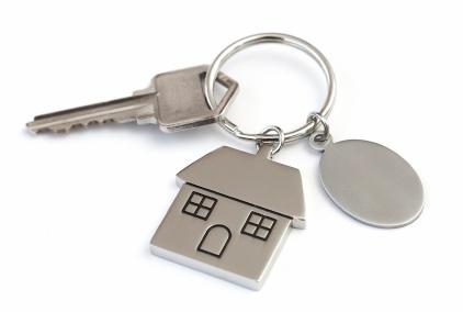 house_keys_422