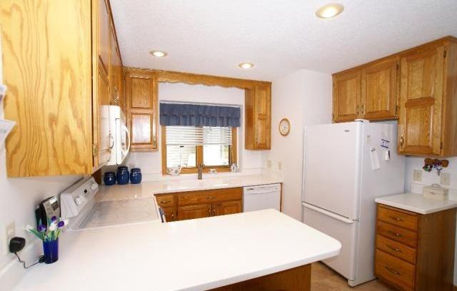 kitchen_640